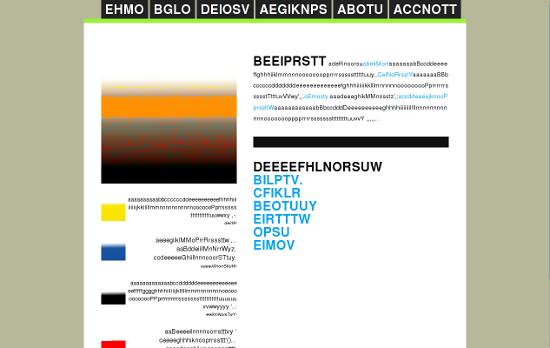 mit alphabetizer.js modifiziertes Bildschirmfoto von http://brepettis.com